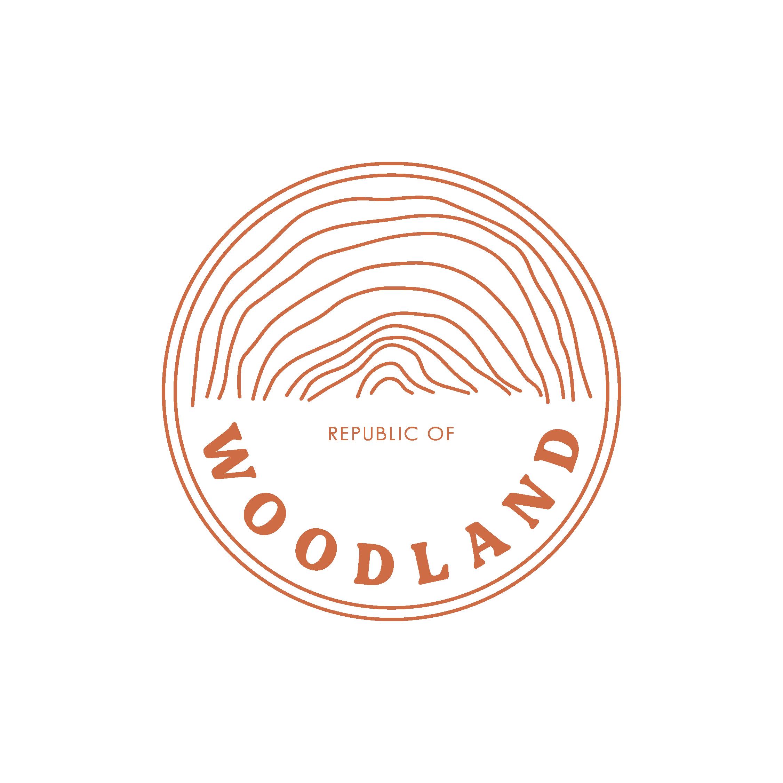 WL_Logo_OUTLINE-ORANGE